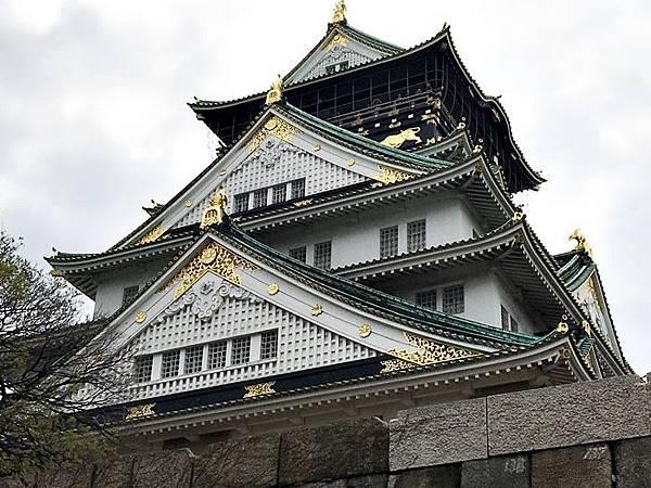 0403-大阪城 (3).JPG
