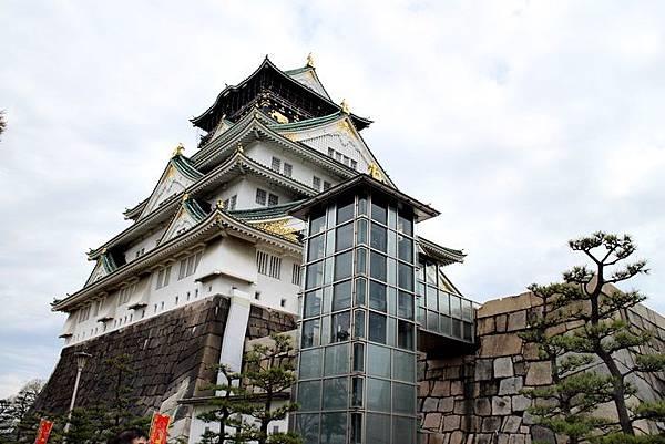 0403-大阪城0 (5).JPG