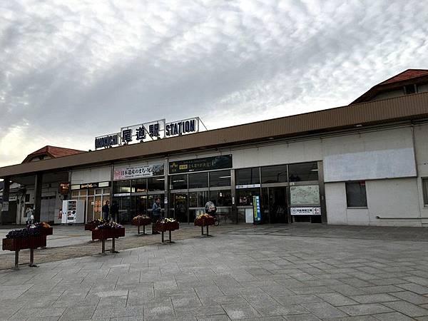 TOWN-0405尾道 (26).JPG