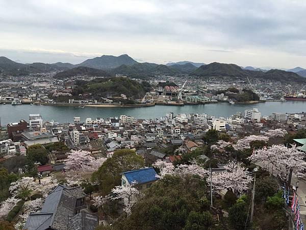 0405-尾道千光寺 (15).JPG