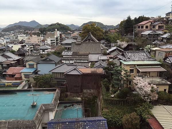 0405-尾道千光寺 (6).JPG