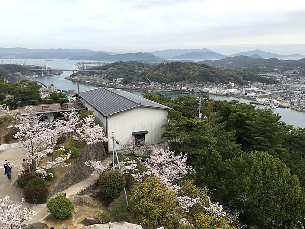 0405-尾道千光寺 (20).JPG