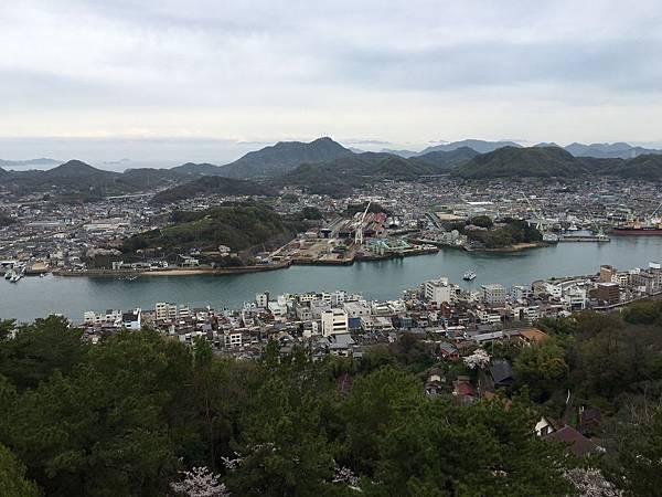 0405-尾道千光寺 (21).JPG