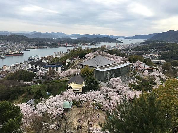 0405-尾道千光寺 (23).JPG