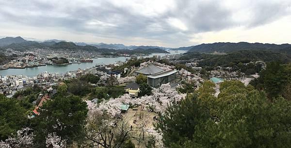 0405-尾道千光寺 (25).JPG