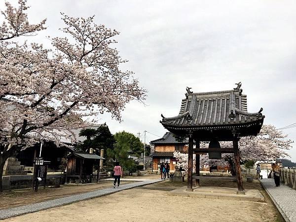 TOWN-0405尾道 (12).JPG