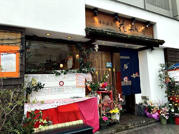 TOWN-0405尾道 (23).JPG