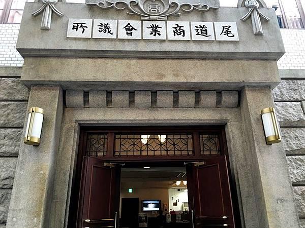TOWN-0405尾道 (22).JPG