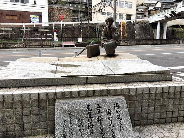 TOWN-0405尾道 (27).JPG
