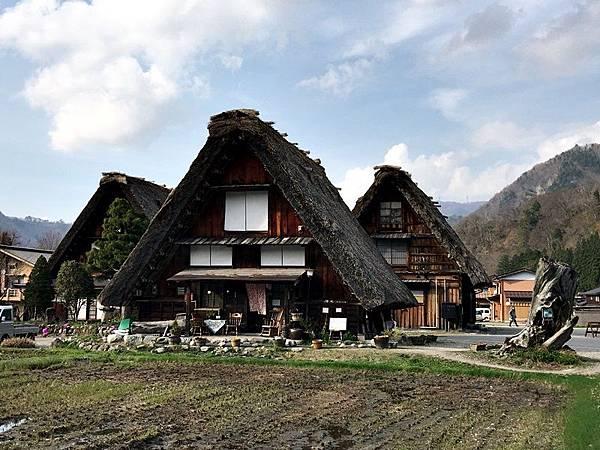 TOWN-白川合掌屋 (30).JPG