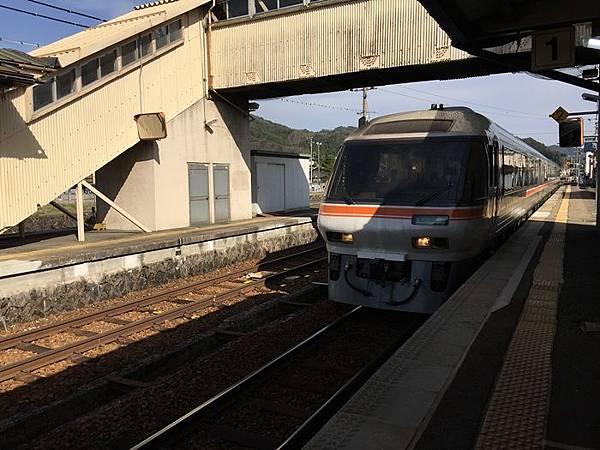 T-0409-高山特急.JPG