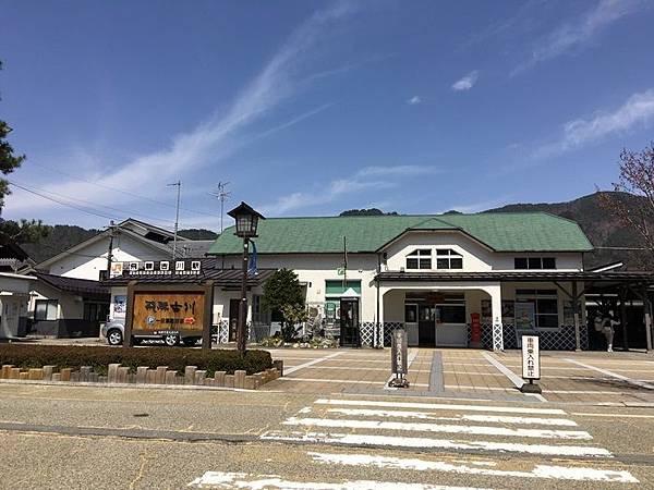 TOWN-0409-飛驒古川 (19).JPG