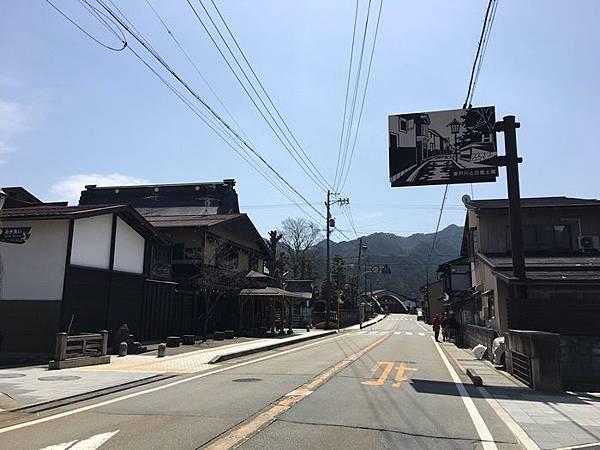 TOWN-0409-飛驒古川 (20).JPG