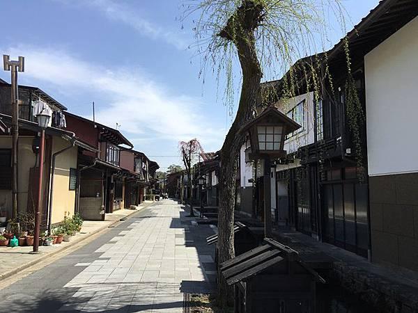 TOWN-0409-飛驒古川 (21).JPG