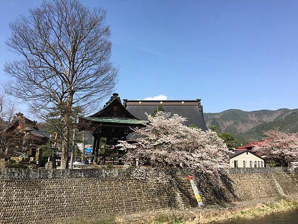 TOWN-0409-飛驒古川 (5).JPG