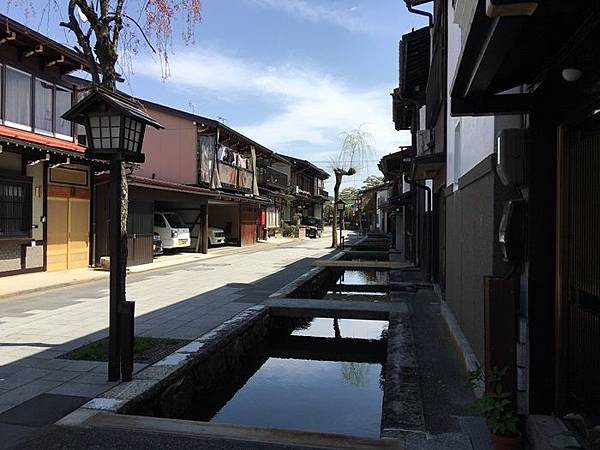TOWN-0409-飛驒古川 (24).JPG