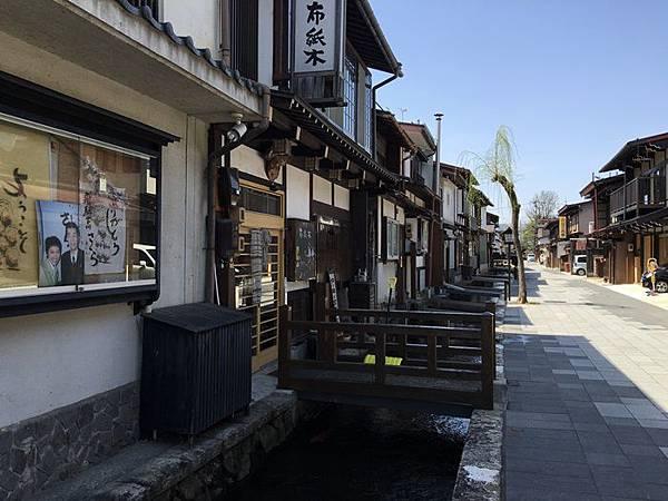 TOWN-0409-飛驒古川 (29).JPG