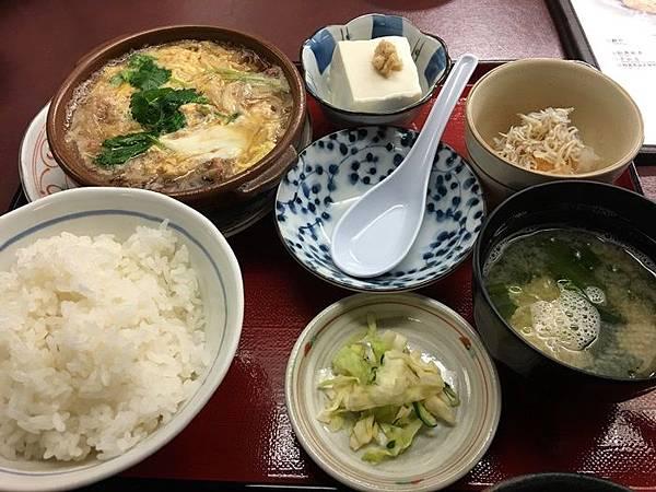 G-0410-黑板和關東煮 (2).JPG