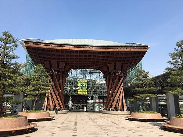 T-0411-金澤站 (9).JPG