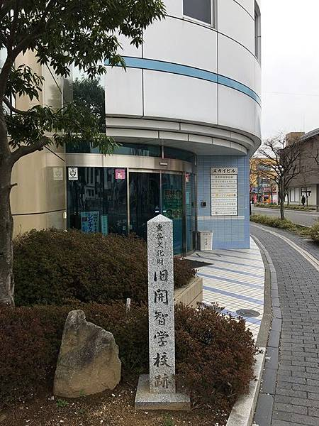TOWN-0410松本 (5).JPG