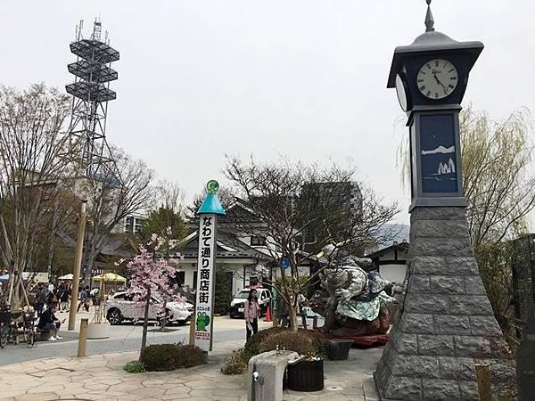 TOWN-0410松本 (9).JPG