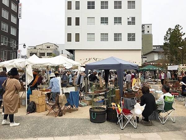 TOWN-0410松本 (16).JPG