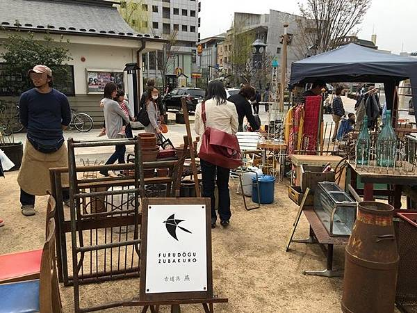 TOWN-0410松本 (24).JPG