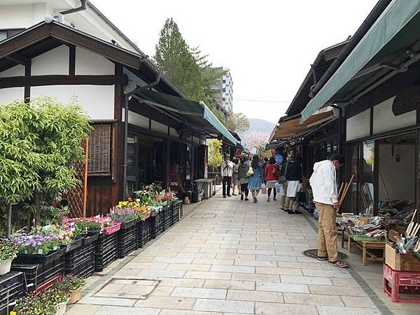 TOWN-0410松本 (28).JPG
