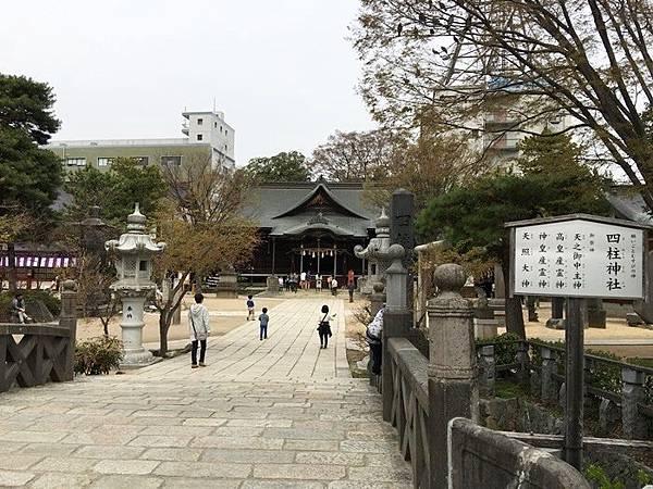 TOWN-0410松本 (36).JPG