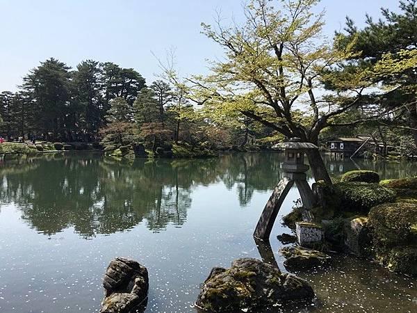 0412-兼六園 (19).JPG
