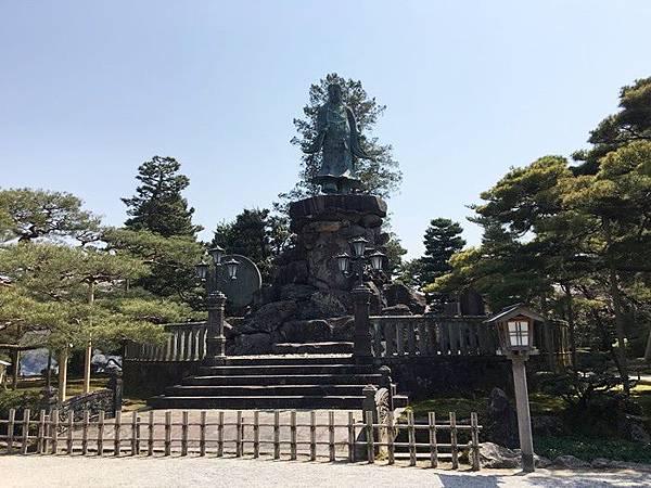 0412-兼六園 (30).JPG