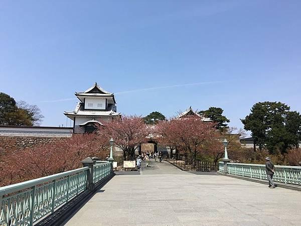 0412-金澤城 (2).JPG