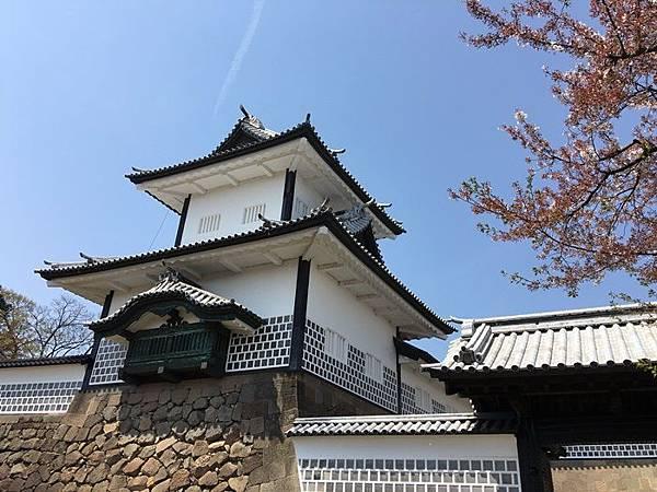 0412-金澤城 (3).JPG