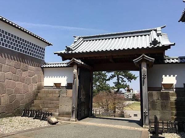 0412-金澤城 (4).JPG