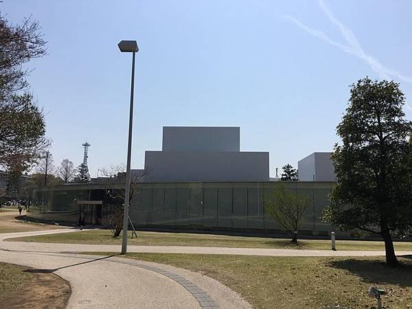 A-0412-21世紀美術館 (7).JPG