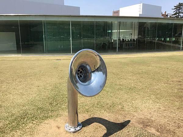 A-0412-21世紀美術館 (2).JPG