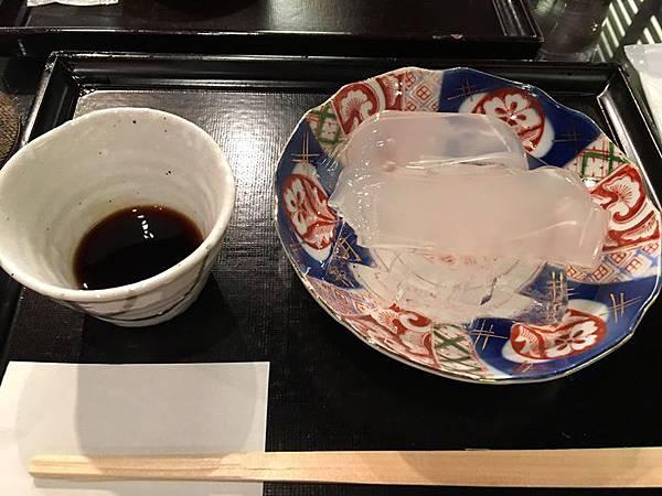 G-0412-東屋茶街 (1).JPG
