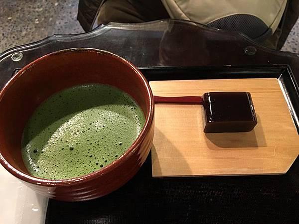 G-0412-東屋茶街 (2).JPG