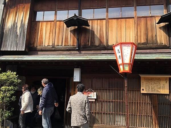TOWN-0412-東屋茶街 (2).JPG