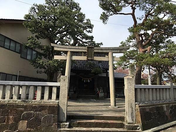 TOWN-0412-東屋茶街 (3).JPG