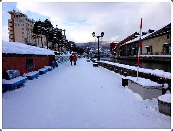 01.12小樽運河6.jpg