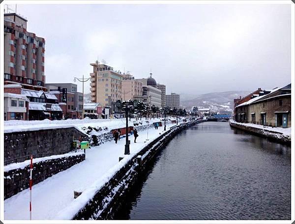 01.12小樽運河2.jpg