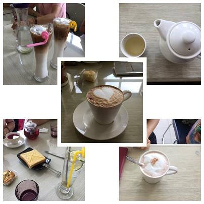 咖啡版型.jpg