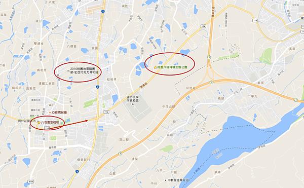 坡塘路線圖.png