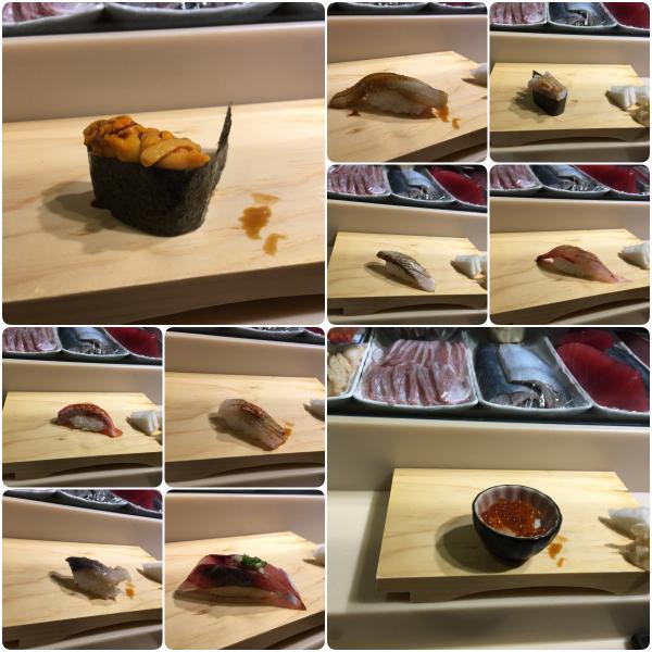握壽司.png