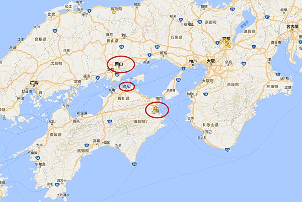 德島地圖1.png