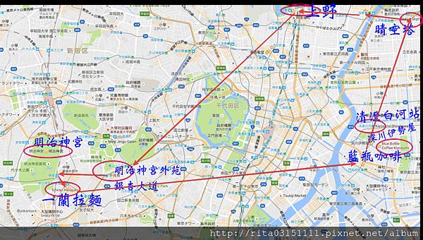 地圖全.png