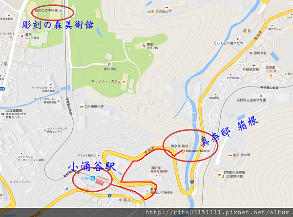 真奈邸地圖.png