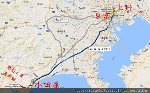 上野-美術館地圖.png