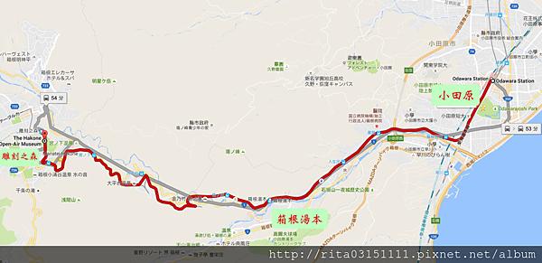 小田原-雕刻地圖.png